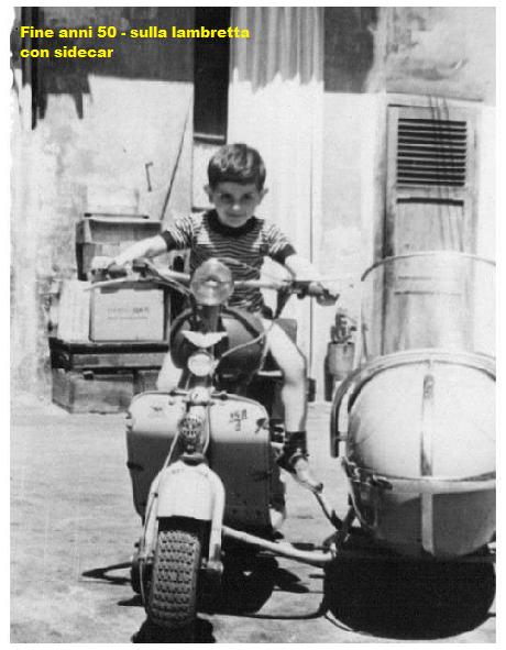 La mia moto................... Moto10