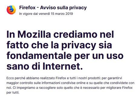 Mozilla firefox - Pagina 3 Moz10