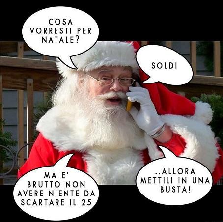 NATALE NEL MONDO - Pagina 2 Natale54