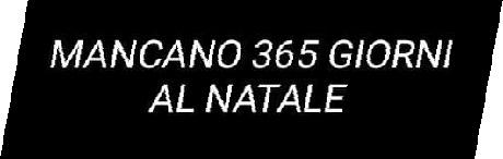 NATALE NEL MONDO - Pagina 3 Natale79