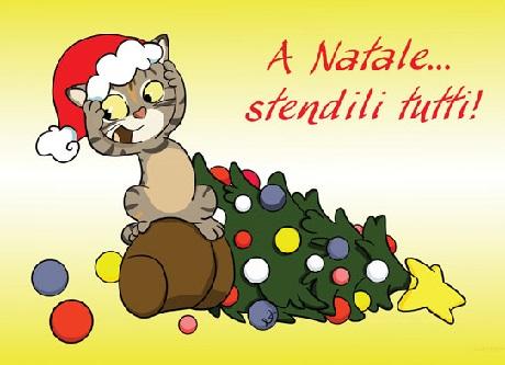NATALE NEL MONDO - Pagina 3 Natale87