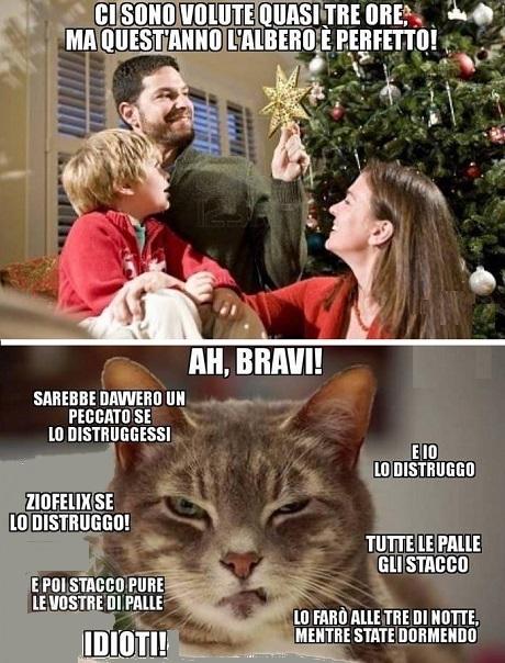 NATALE NEL MONDO - Pagina 3 Natale97