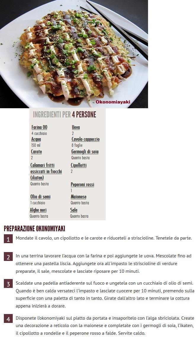 Cucina regionale - Pagina 2 Okonom10