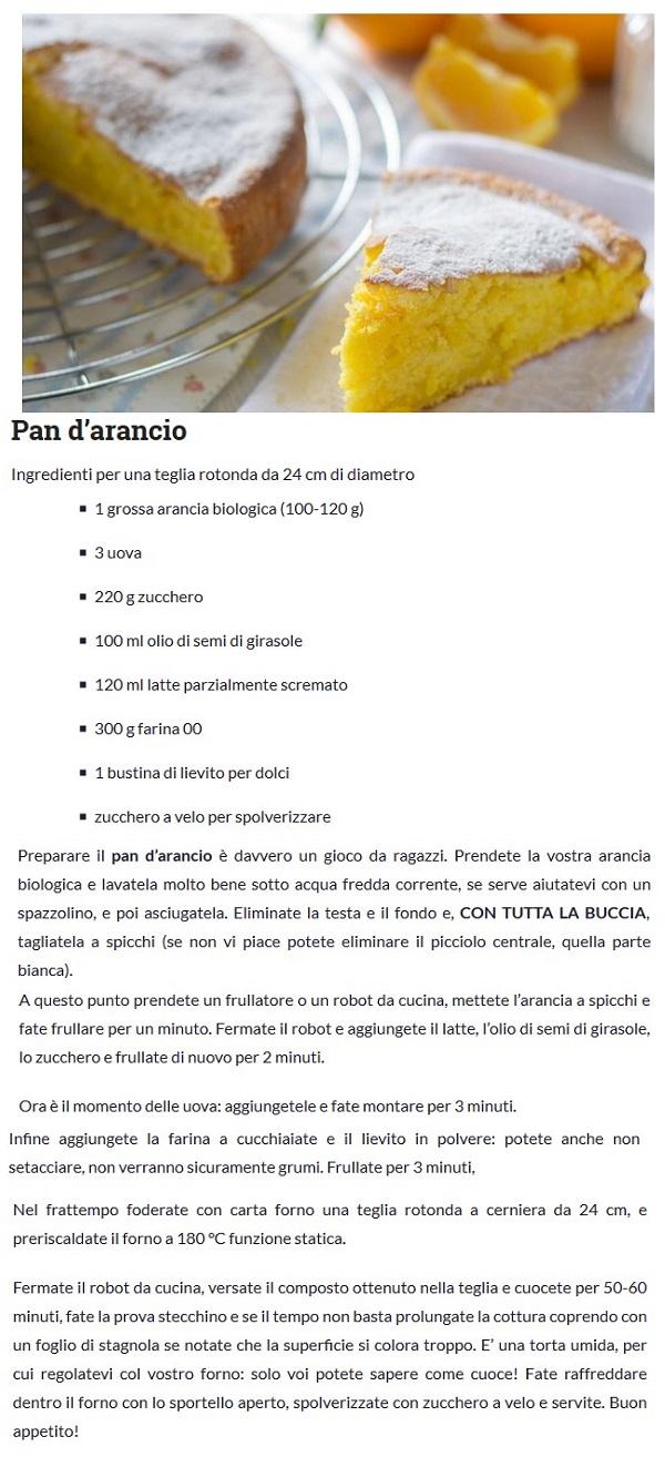 Torte e dolcetti vari - Pagina 3 Pan_d_10