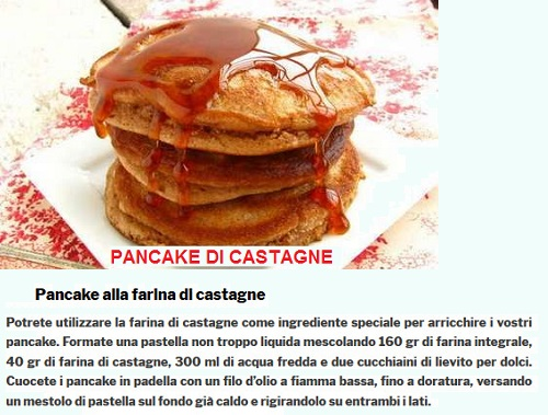 Divertirsi in cucina - Pagina 4 Pancak10