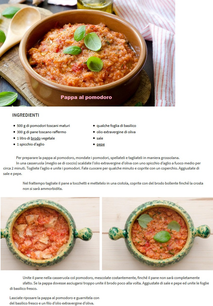 Zuppa di cipolle Pappa_10