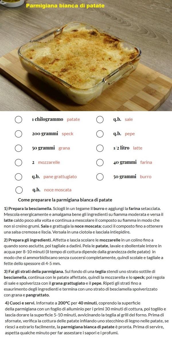 Patate in cucina Parmig10