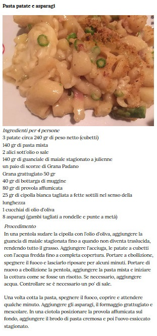 Pasta e dintorni....... - Pagina 2 Pastae10