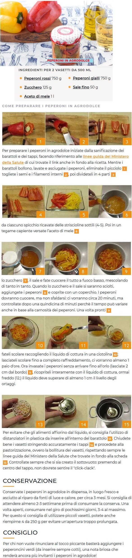 Antipasti e contorni - Pagina 2 Pepero10