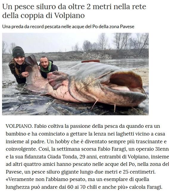 Notizie di animali....nel mondo - Pagina 2 Pesce11