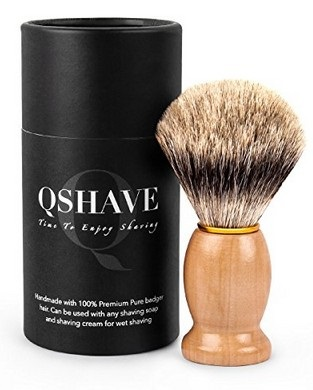 Shopping List - Pagina 8 Qshave10