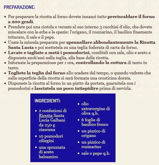 TORTE e.....torte - Pagina 2 Ricott11