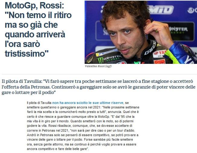 Valentino Rossi - Pagina 10 Rossi10