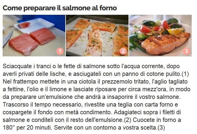 Divertirsi in cucina - Pagina 3 Salmon10