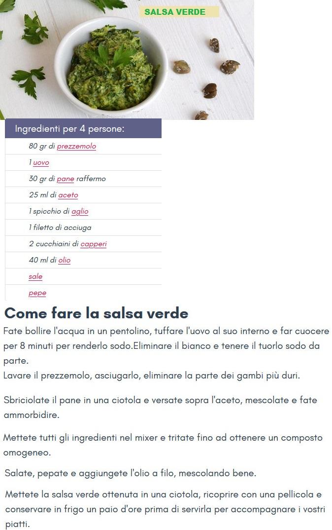SALSE e...salsine Salsa_12