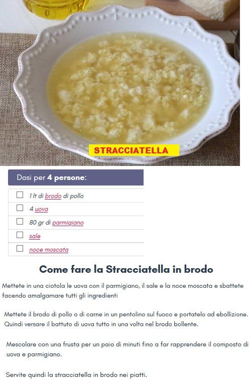 Zuppa di cipolle Stracc10