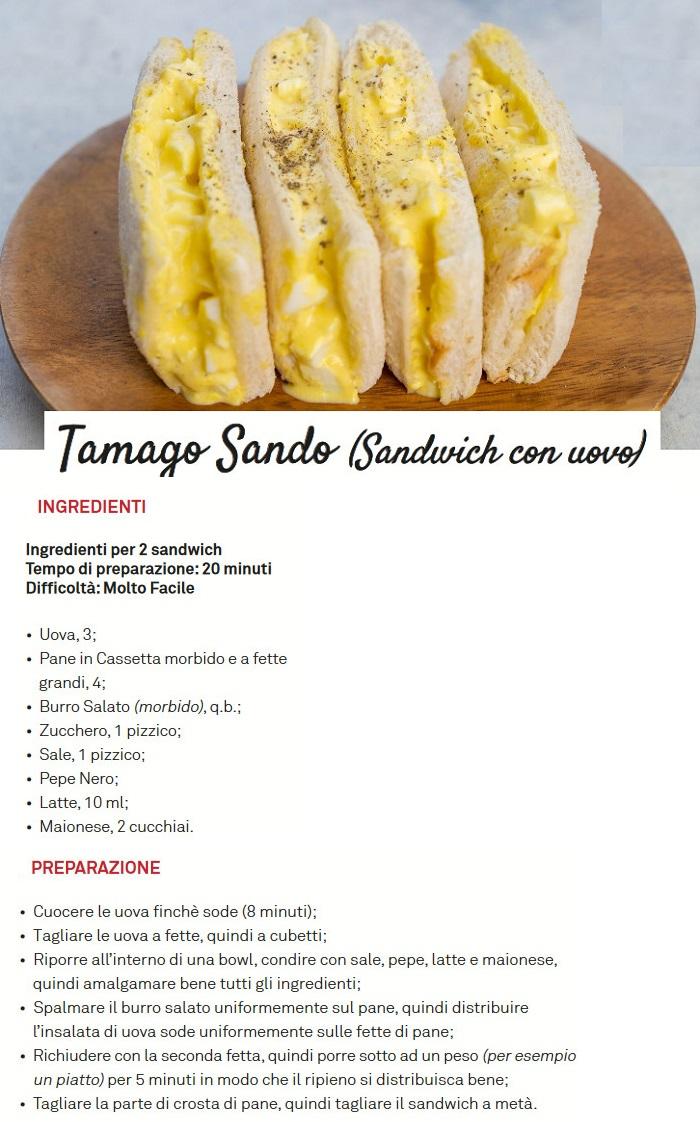 Divertirsi in cucina - Pagina 4 Tamago10