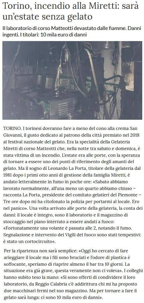 La mia TORINO... e dintorni - Pagina 22 Torin280