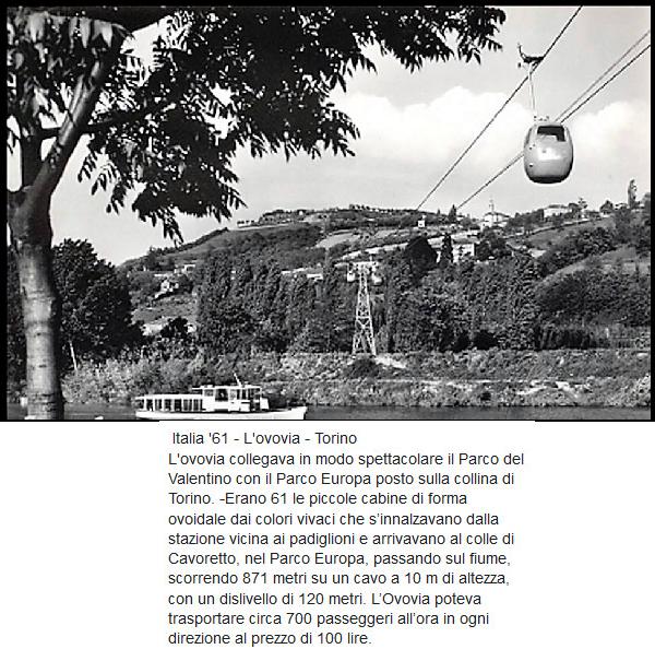 La mia TORINO... e dintorni - Pagina 17 Torino24