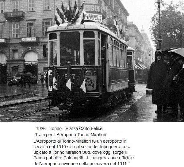 La mia TORINO... e dintorni - Pagina 17 Torino25