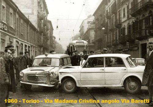 La mia TORINO... e dintorni - Pagina 17 Torino26