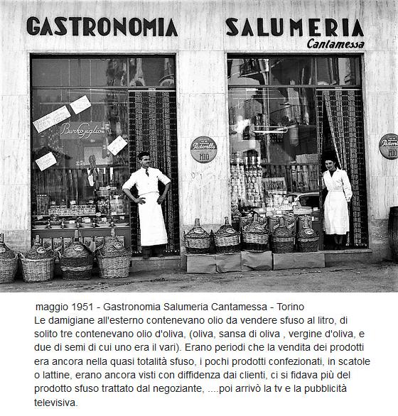 La mia TORINO... e dintorni - Pagina 17 Torino27