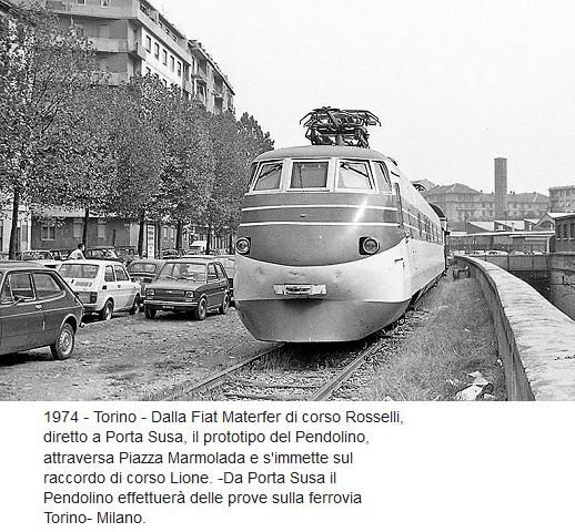 La mia TORINO... e dintorni - Pagina 17 Torino28