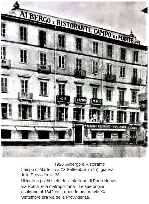 La mia TORINO... e dintorni - Pagina 17 Torino29