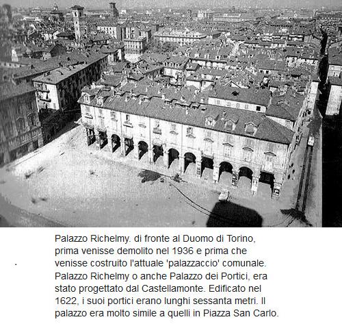 La mia TORINO... e dintorni - Pagina 17 Torino31