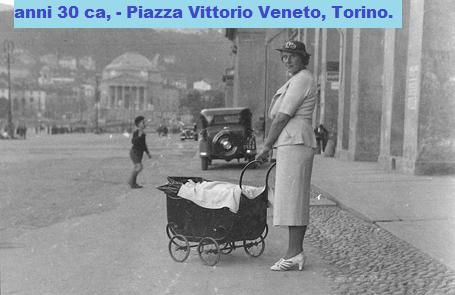 La mia TORINO... e dintorni - Pagina 17 Torino32