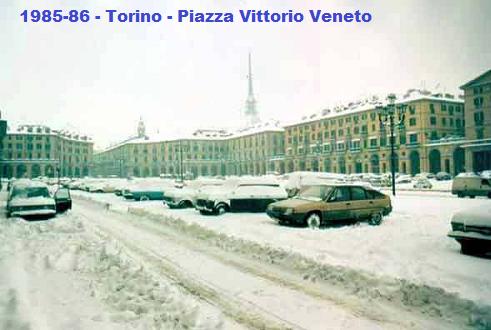 La mia TORINO... e dintorni - Pagina 17 Torino34