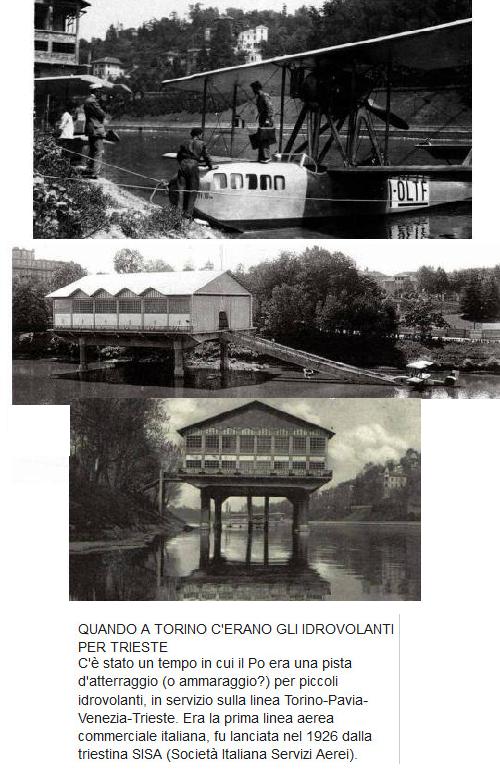 La mia TORINO... e dintorni - Pagina 18 Torino37