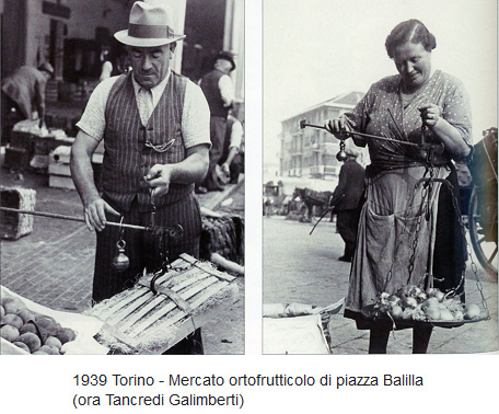 La mia TORINO... e dintorni - Pagina 18 Torino38