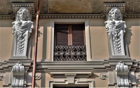 La mia TORINO... e dintorni - Pagina 11 Torino94