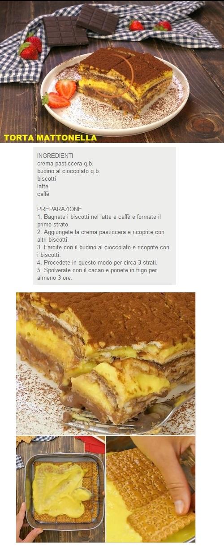 TORTE e.....torte Torta_11