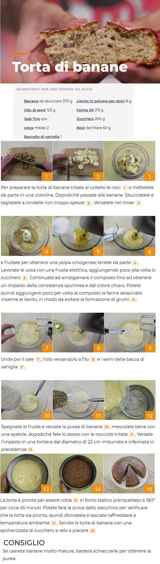 TORTE e.....torte Torta_20