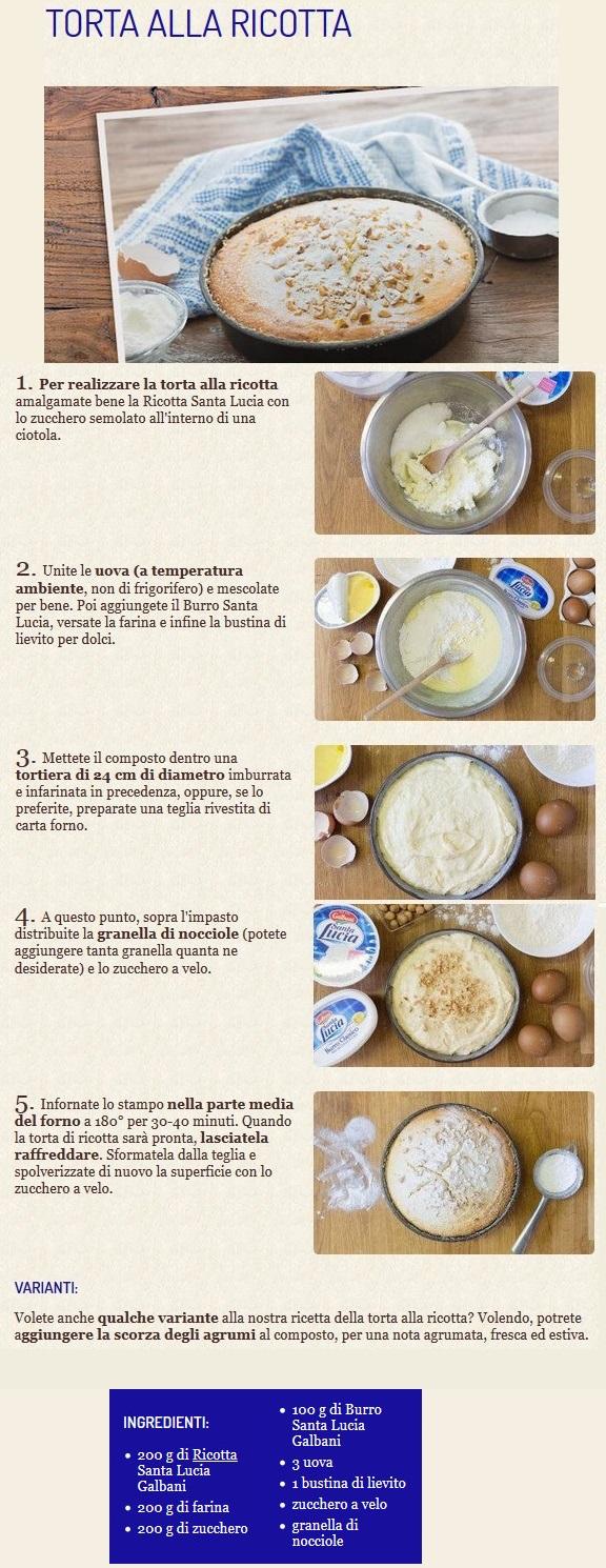 TORTE e.....torte - Pagina 2 Torta_24