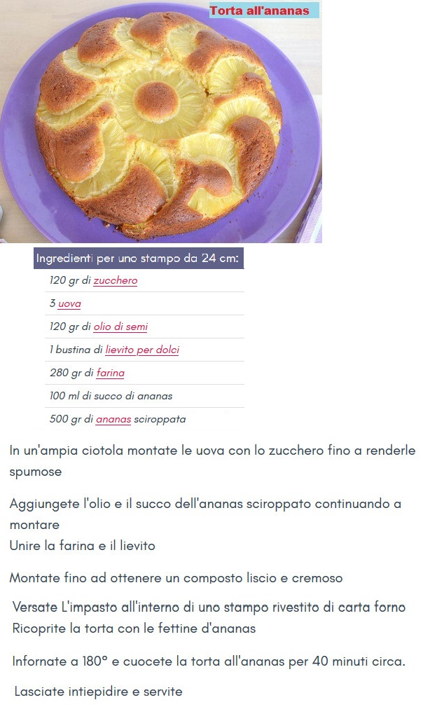 TORTE e.....torte - Pagina 2 Torta_25