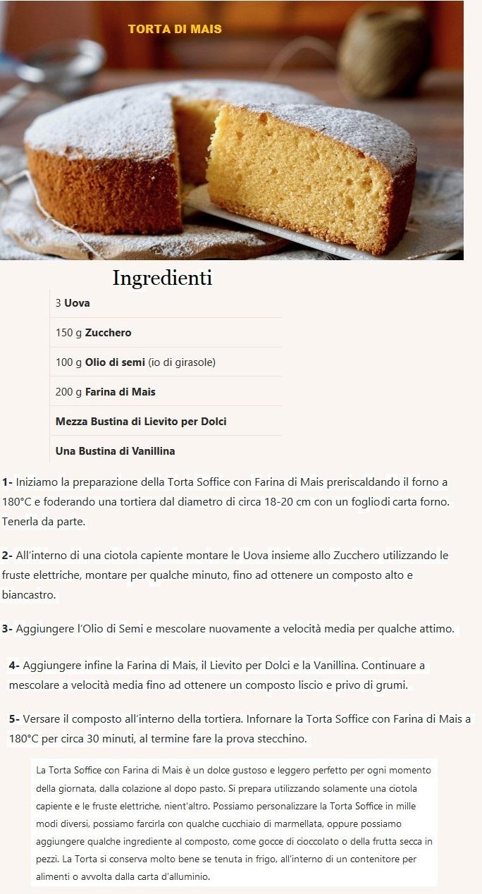 TORTE e.....torte - Pagina 2 Torta_27