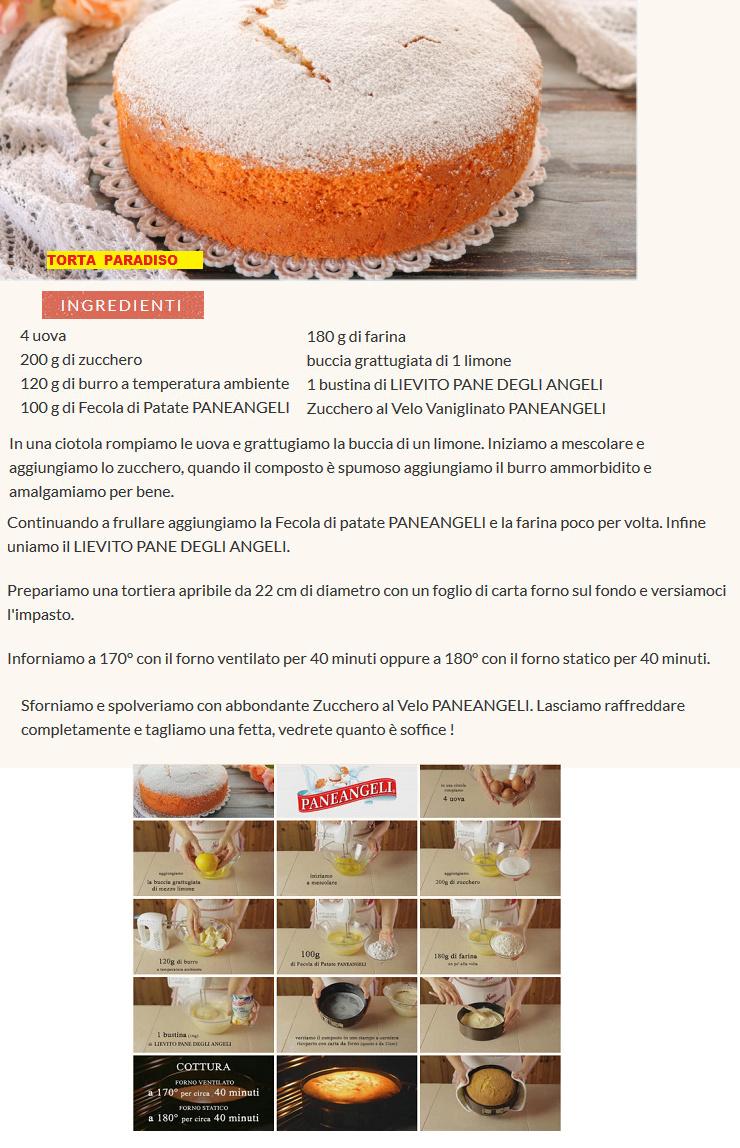 TORTE e.....torte Tortap10