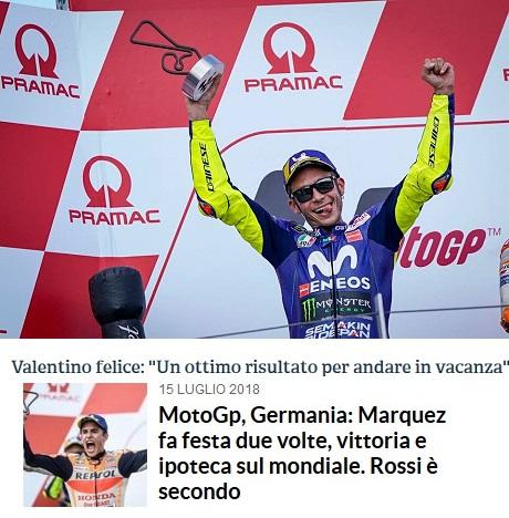 Valentino Rossi - Pagina 9 Vale10