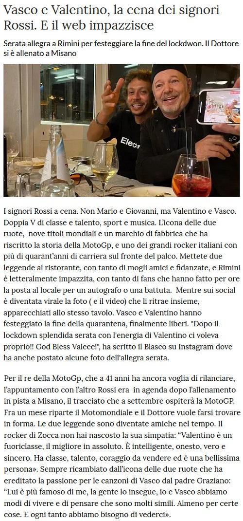 Valentino Rossi - Pagina 10 Vale12