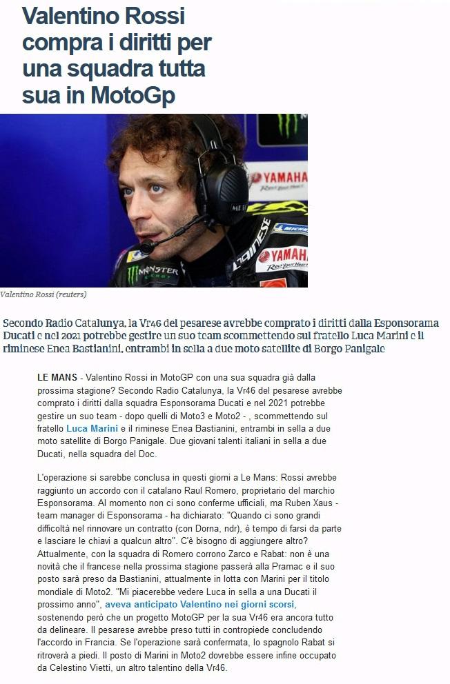 Valentino Rossi - Pagina 10 Vale14