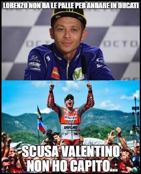 Valentino Rossi - Pagina 9 Valent10