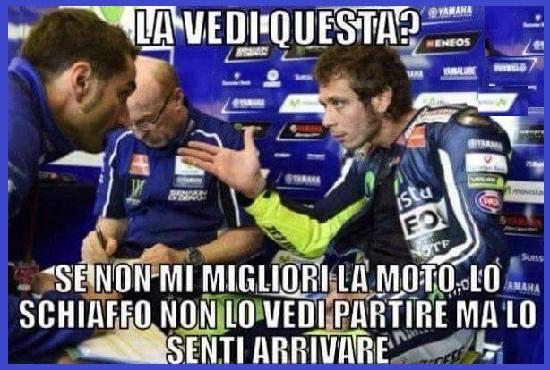 Valentino Rossi - Pagina 9 Valent11