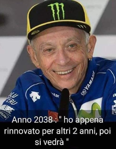 Valentino Rossi - Pagina 9 Valent14