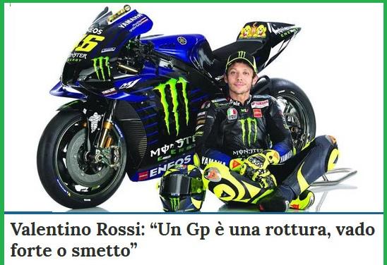 Valentino Rossi - Pagina 10 Valent16