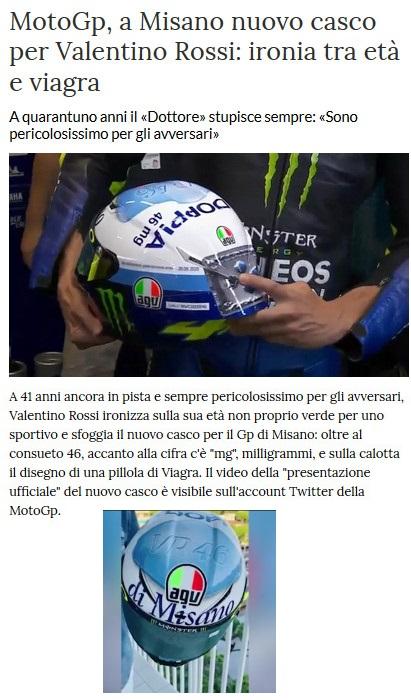 Valentino Rossi - Pagina 10 Valent20