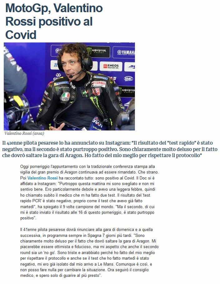 Valentino Rossi - Pagina 10 Valent21