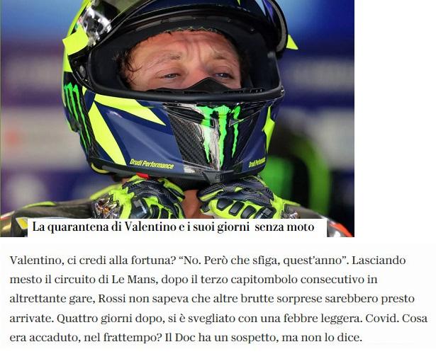 Valentino Rossi - Pagina 10 Valent22